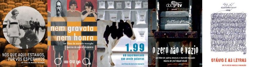 posters-Outros-filmes
