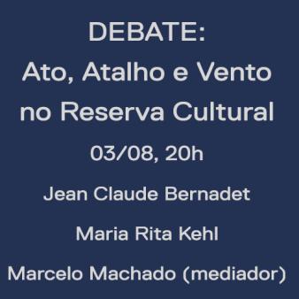 Debatejeanmariarita1